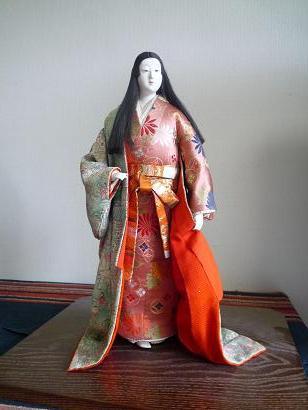 京人形④.JPG