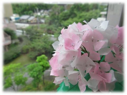 yuyunosato-blog.sakura.ne.jp