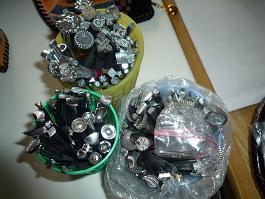 P1070013工具.JPG