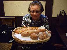 パン作り20080661.JPG