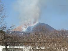 大室山 山焼き 004.jpg