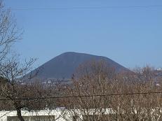 大室山 山焼き Ⅱ.JPG