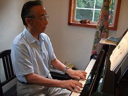 ピアノのレッスン.JPG