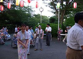 盆踊り1.jpg