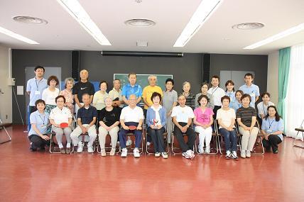 卓球大会.JPG