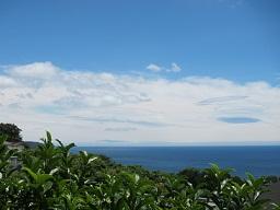 空と海 (1).JPG