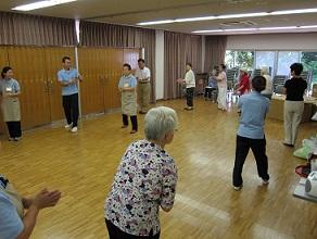 盆踊り練習2 (1).JPG