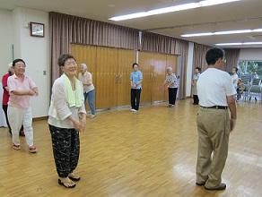盆踊り練習2 (2).JPG