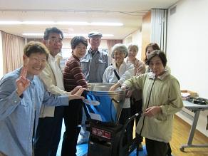 新米チーム.JPG