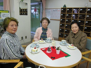 ケーキセット.JPG