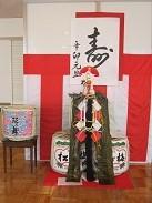 獅子舞 (2).JPG