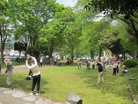 狩野川記念公園.JPG