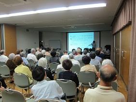 川口Dr.講演1.JPG