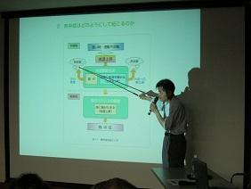 川口Dr.講演2.JPG
