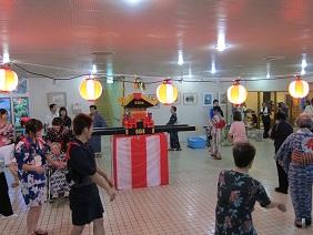 盆踊り.jpg