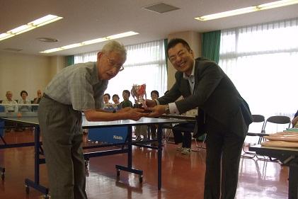 DSCF6016卓球.jpg