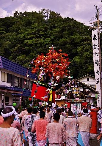 2014.9.15-9-2 万度(燈)・マントウ振り.JPG