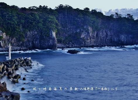 0-2 城ヶ崎南海岸.jpg