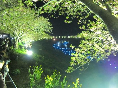 IMG_9053.JPGのサムネール画像