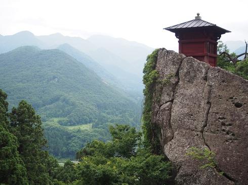 立石寺奥の院.JPGのサムネール画像