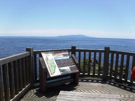 城ヶ崎海岸展望台からの伊豆大島-4.jpg