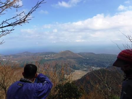 5頂上は絶景.JPG
