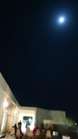 月食1 (2).JPG