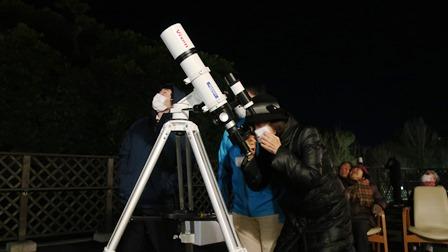 月食2.JPG