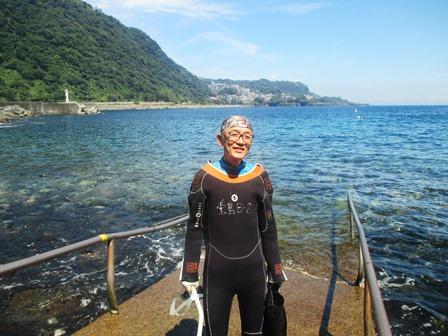 diving2019-1.JPG