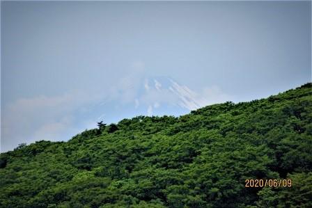 6展望台からの富士.JPG
