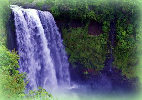 1-2-1 音止の滝・落差25m-x.JPGのサムネール画像