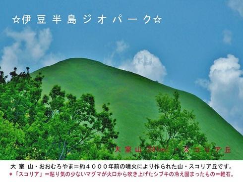 0-1 大室山・スコリア丘.jpg