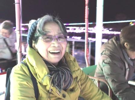 グランイルミナイトツアー2019 (11).JPG