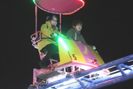 グランイルミナイトツアー2019 (8).JPG