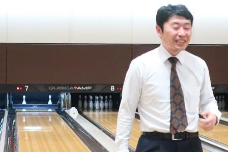 ボウリング大会2019.01 (11).JPG