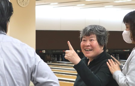ボウリング大会2019.01 (15).JPG