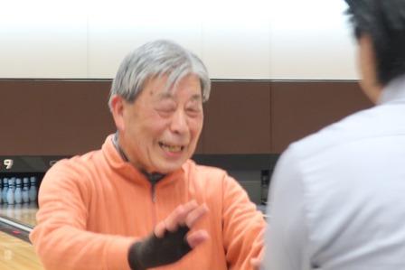 ボウリング大会2019.01 (16).JPG