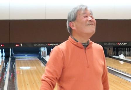 ボウリング大会2019.01 (2).JPG