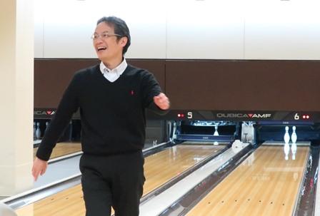 ボウリング大会2019.01 (3).JPG