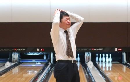 ボウリング大会2019.01 (7).JPG