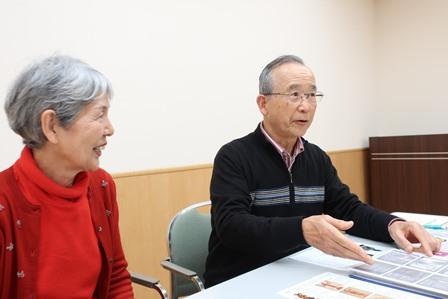 佐俣様 仏教美術講座修了 (2).JPG