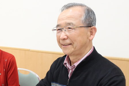 佐俣様 仏教美術講座修了 (3).JPG