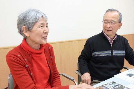 佐俣様 仏教美術講座修了 (4).JPG