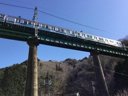 写真5・稲梓駅付近の高架橋.JPG