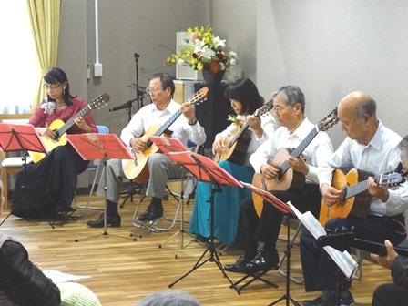 文化祭2018 (2).JPG