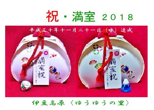 0-3 2018.11.21 祝・満室w-2l-1.JPG