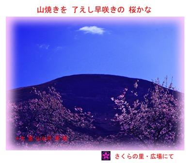 0-5 山焼き2019.JPG