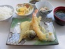 食事写真9月15日①.jpg