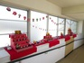雛飾り202102-2.JPG