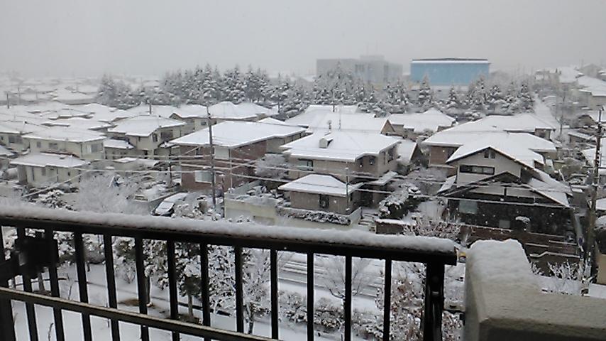 雪景色2021①.JPG